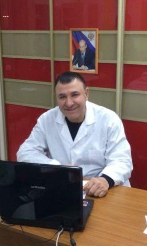 Doktor-TSelitel-Oganesyan-e1513006783596