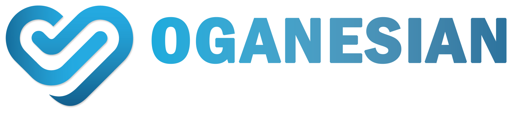 OGANESIAN
